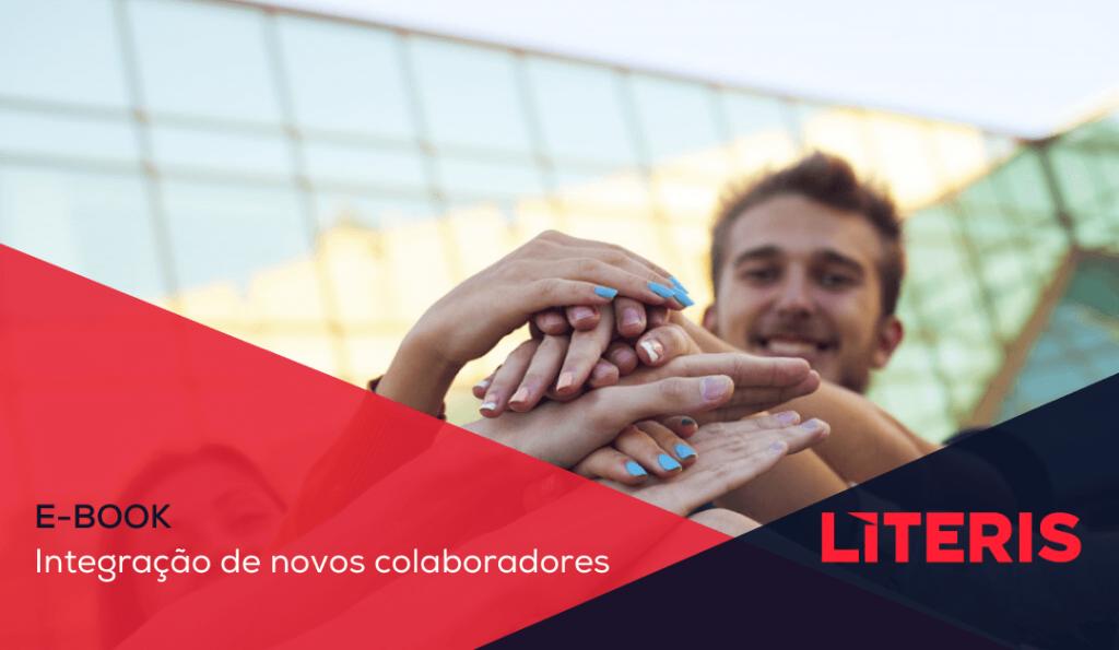 integracao-de-novos-colaboradores