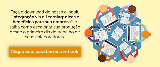 banner_ebook_integracao