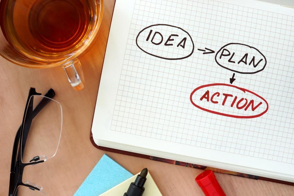 Checklist para implantação de e-learning - Você está pronto?
