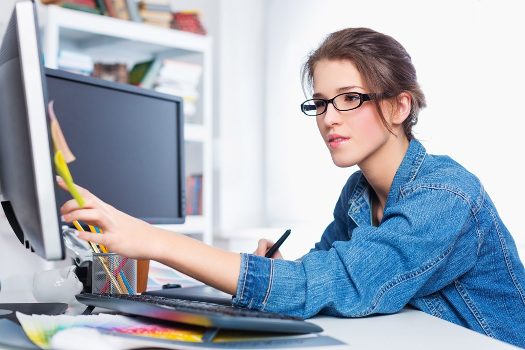 Você conhece um Designer Instrucional?