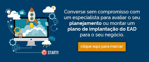 banner_consultor_projeto_piloto2