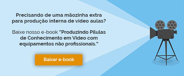 banner_ebook_producao_de_video2