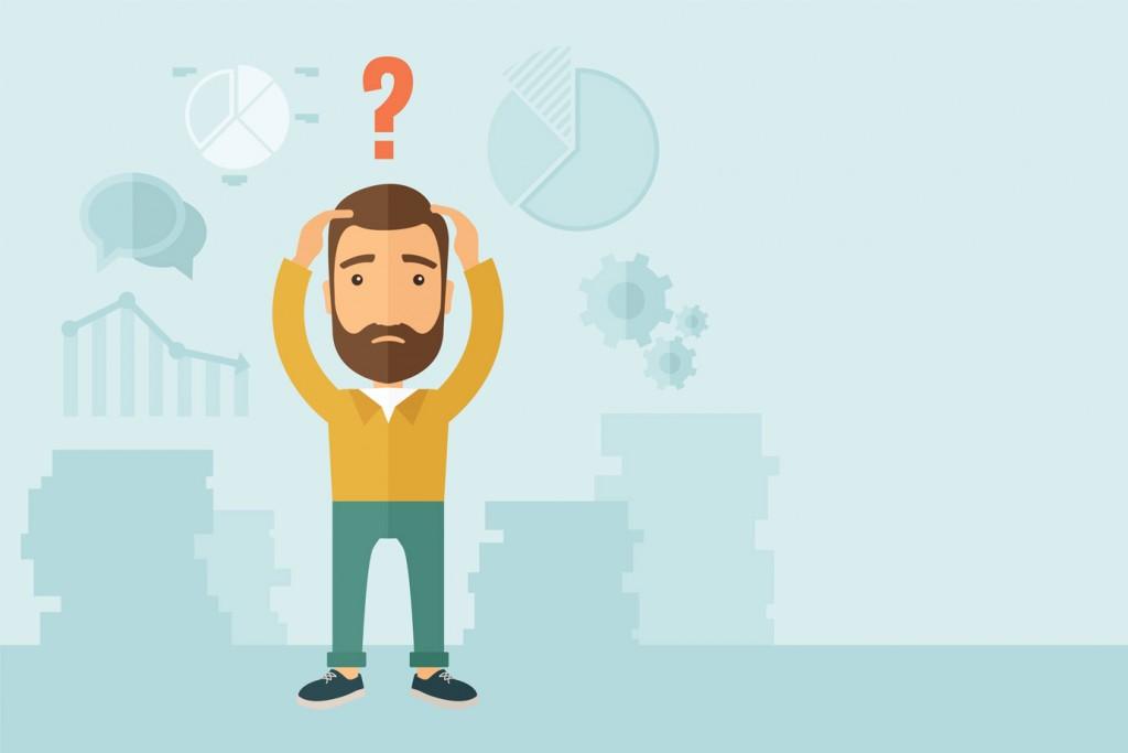 Cinco dicas para simplificar a gestão de treinamento
