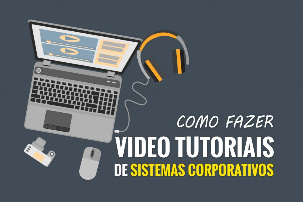 post_videotutoriais_de_sistemascorporativos