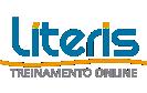 Treinamentos Online | LMS
