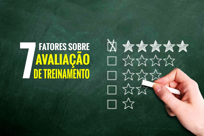 avaliacao_de_treinamento_.jpg