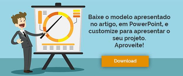 banner_template_apresentacao_powerpoint_download