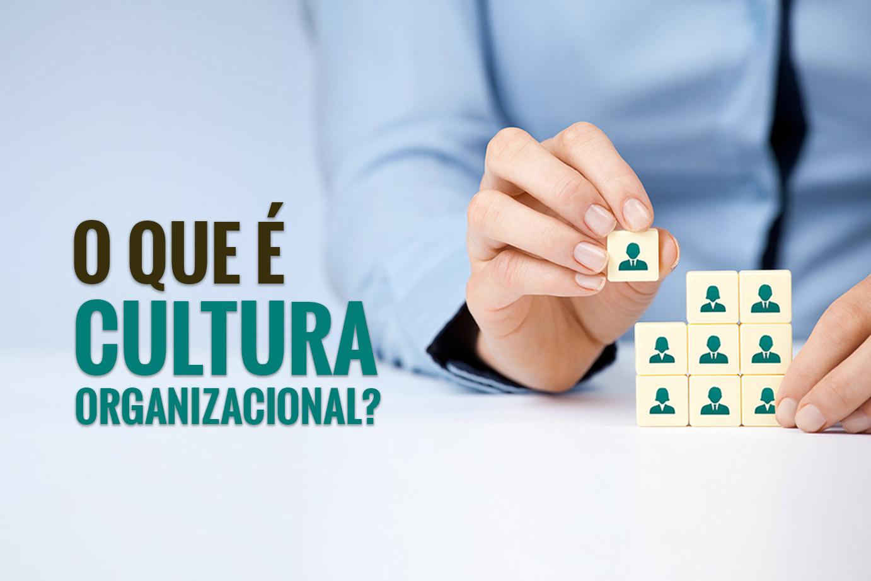 Matrimonio O Que é : Cultura organizacional como ela reflete a visão e valores