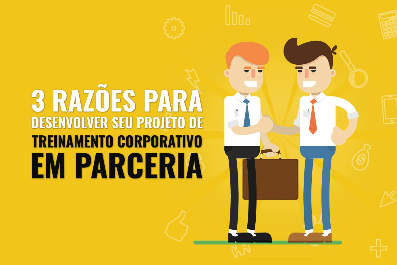 projeto_de_treinamento
