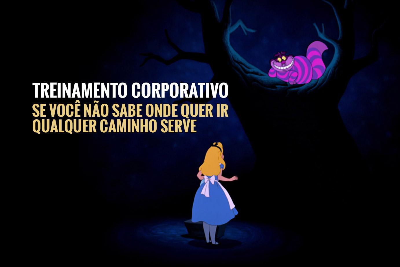 treinamento_corporativo_alice