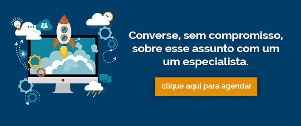 banner_converse_com_especialista_e-learning