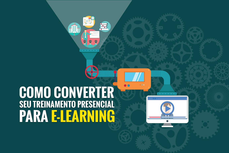 conversao_Presencial_e-learning