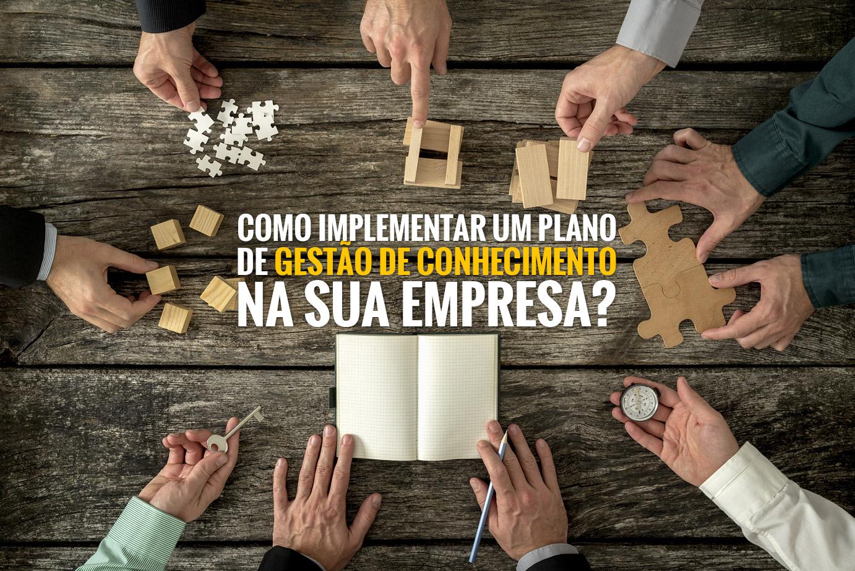 gestao_do_conhecimento