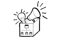 Publicação interna de vídeos ou via Youtube, Vimeo e outros serviços