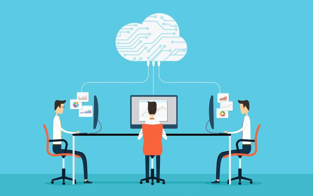 Entenda como potencializar sua estratégia de e-learning usando multiportais