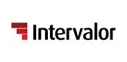 Intervalor