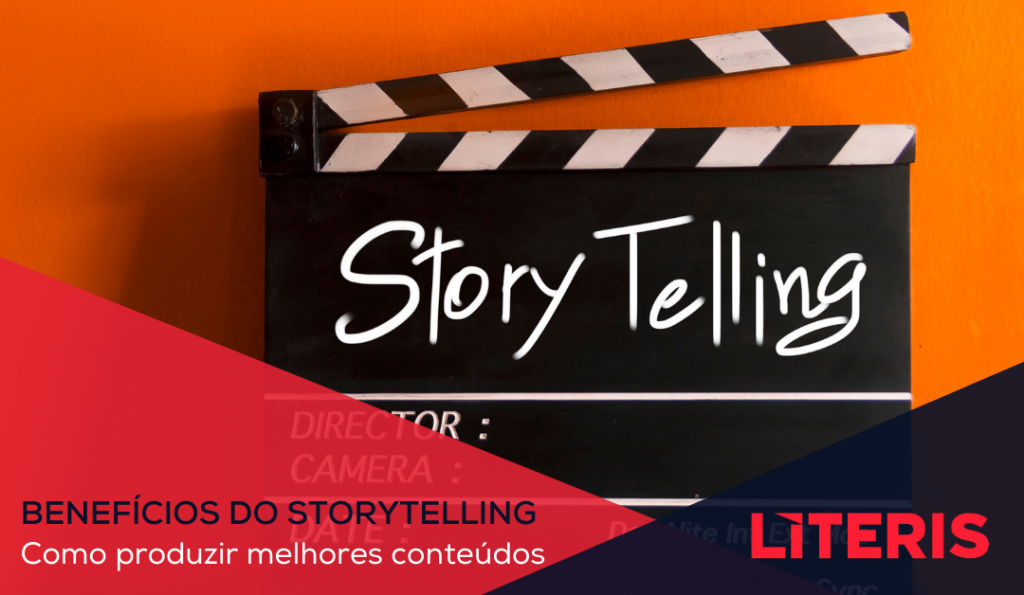 beneficios-do-storytelling