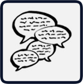 Comunicação e Relacionamento