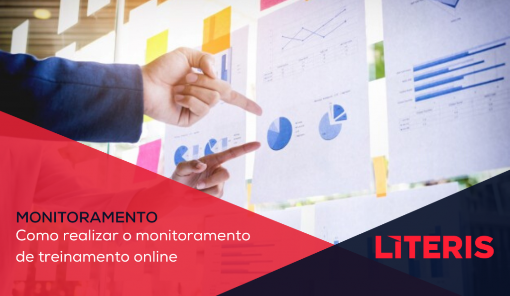 monitoramento-de-treinamento-online