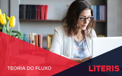 Teoria do Fluxo: O que é e como implementar no treinamento online
