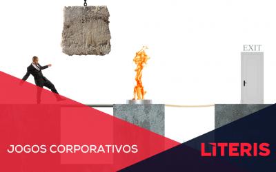 Jogos corporativos no EAD: Benefícios para os colaboradores e para a organização