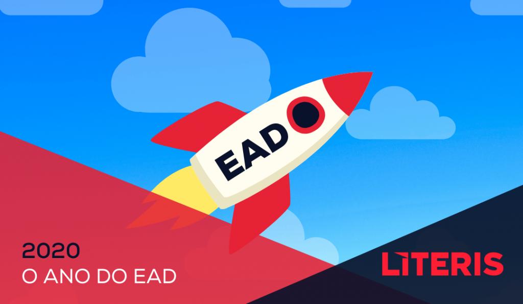 EAD-EM-2020