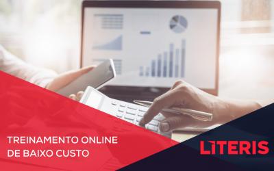 Treinamento Online de baixo custo: como criar um projeto enxuto e eficiente